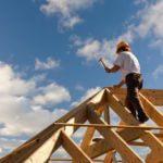 Montana massage pour les ouvriers en bâtiment