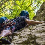 Montana massage grimpeurs