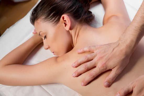 massage Montana massage
