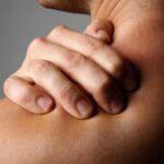 massage des dorsaux montana massage
