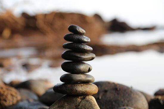cairn zen montana massage