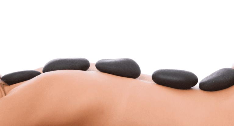 massage pierres chaudes montana massage