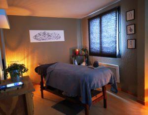 Cabinet montana massage serre chevalier la salle les alpes