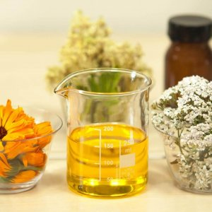 Huiles essentielles - Aromathérapie
