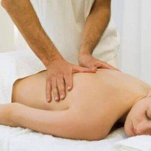 massage Serre chevalier massage du dos montana massage