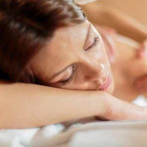 massage serre chevalier sur-mesure montana massage