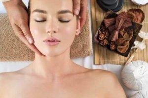 seance de reiki Montana massage