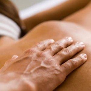 Massage détente Monatana massage Serre chevalier