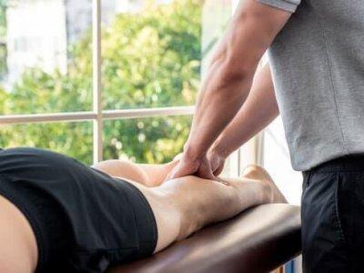 massage sportif montana massage